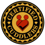 certified_cuddlers_logo